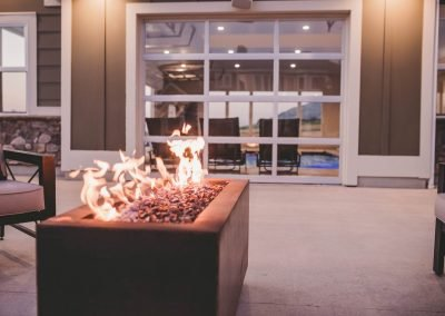 cook-homes-fire-pit