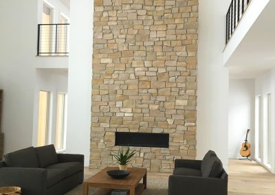 cook-homes-modern-fireplace