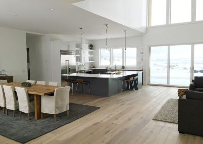 cook-homes-modern-kitchen-area
