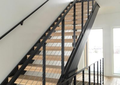 cook-homes-modern-stairs