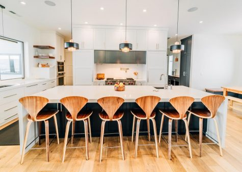 cook-homes-stroman-kitchen-2