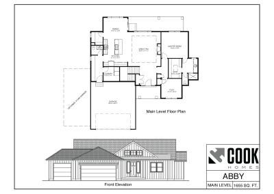 Abby-Floor-Plan-Cook-Homes-Utah-new
