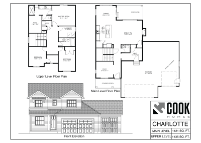 Charlotte-Floor-Plan-Cook-Homes-Utah