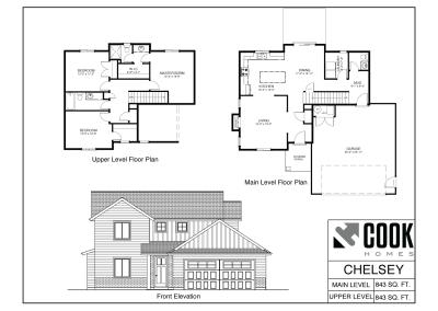Chelsey-Floor-Plan-Cook-Homes-Utah